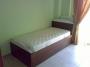 Εφηβικό  κρεβάτι Αίαντας