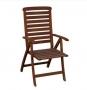 Καρέκλα 5 θέσεων