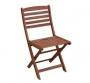 Καρέκλα Side