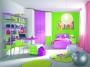 Παιδικό δωμάτιο κομπλέ