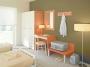 Δωμάτιο ξενοδοχείου