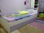 Παιδικό & εφηβικό  κρεβάτι
