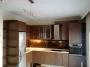 Κουζίνα με  βακελίτη ανάγλυφο