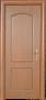 Εσωτερική πόρτα ανεγκρέ