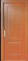 Εσωτερικη πορτα οξυα