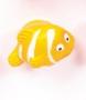 Πόμολο ψάρι