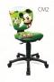 Παδική  καρέκλα Mickey
