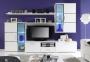 Σύνθεση τηλεόρασης Cristal