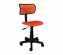 Καρέκλα γραφείου πορτοκαλί