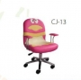 Παιδική  καρέκλα γραφείου