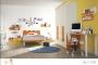 Σύνθεση  παιδικού δωματίου GC 203