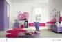 Σύνθεση  παιδικού δωματίου GC 209