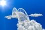 Σύννεφο γέφυρα