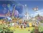 Disney παρέα 2