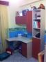 Σύνθεση γωνιακού γραφείου