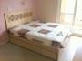 Κρεβάτι Αγκάλη