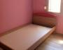 Κρεβάτι Λούση