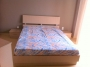 Μελαμινικό κρεβάτι