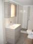 Επιπλό μπάνιου