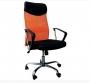 Καρέκλα γραφείου Διευθυντή