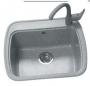 Νεροχύτης sanitec 313