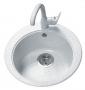Νεροχύτης sanitec 316
