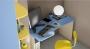 mimoza γραφείο