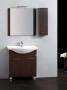 ΄Επιπλο μπάνιου